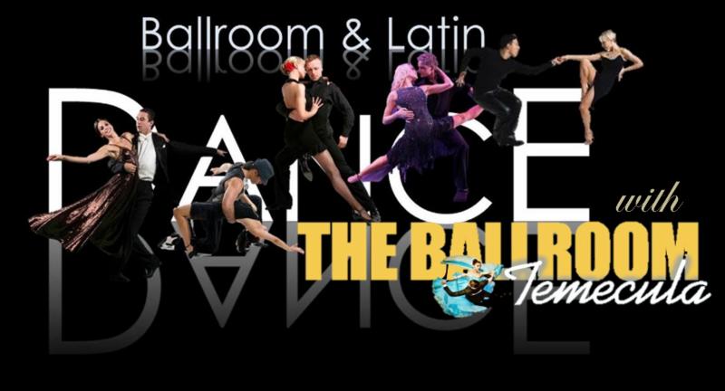 The Ballroom Temecula